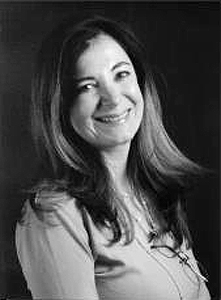 Dra. Lilian Estefan
